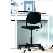 chaise bureau enfant ikea chaise bureau junior chaise bureau enfant ikea lovely chaise