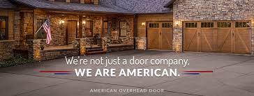 American Overhead Door Parts American Overhead Door Home