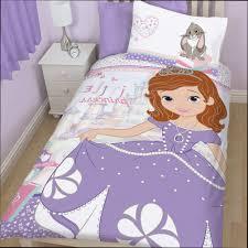 chambre princesse sofia chambre fille princesse sofia raliss com