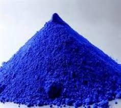 buy ultramarine blue color blue 29 77007 price size weight model
