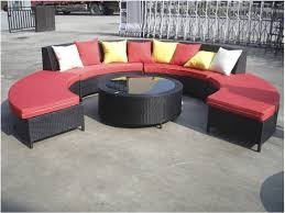 metal patio furniture set furniture amazing cheap black resin wicker modular outdoor patio