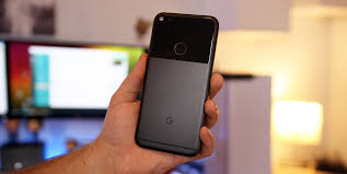 best android phones you can buy december 2016 9to5google