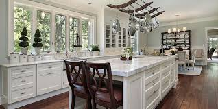 Canadian Kitchen Cabinets Ahm Designers Ltd Manufacturer Of Custom Kitchens And Vanities