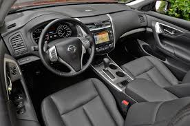 nissan altima coupe pros and cons 2014 toyota camry reviews and rating motor trend