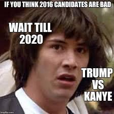 Conspiracy Keanu Meme - conspiracy keanu latest memes imgflip
