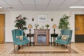 assisted living and nursing home photography charm city virtual