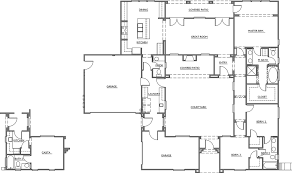 ocotillo 1 floorplan 3082 sq ft indian ridge country club back to