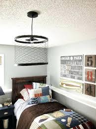 boys room light fixture boy room l room decor ideas for boys chicken wire light fixture