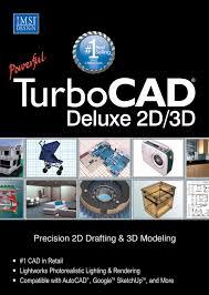 amazon com turbocad deluxe v20 download software