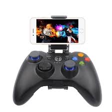 gamepad apk bluetooth gaming mouse wireless handle controller remote