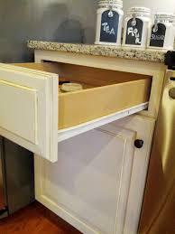Timberlake Cabinets Home Depot Cabinets Ideas Timberlake Cabinets Jobs