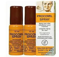 procomil spray obat ejakulasi dini titan gel original www
