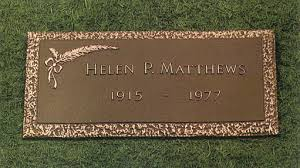 grave markers for sale cemetery memorial monuments and grave markers in bronze for sale