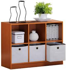 Closetmaid 8 Cube Cube Bookcases Easy Home Concepts