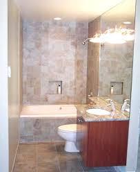 bathroom ideas small bathrooms the small bathroom ideas guide space saving tips tricks photos of