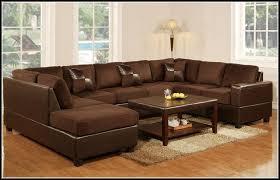 u shaped leather sectional sofa u shaped sectional sofas leather sectional sofa