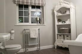 farrow and bathroom ideas farrow and cornforth white bathroom inspiration
