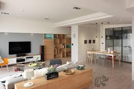 nordic decor inspiration in two colorful homesjust interior ideas