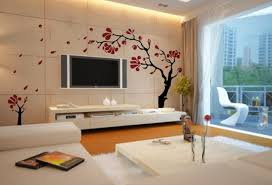 mural m parent awesome mural wallpaper for home m rm01 aged