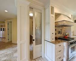 pantry door with frosted glass frosted glass pantry doors houzz