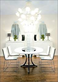 modern dining pendant light dining room ceiling light fixture decoration sparkling appearance of