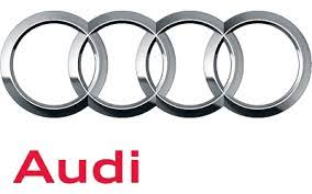 audi approved repair centres audi approved repair centre manchester sapphire garage