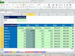 excel compare two tables find only matching data excel 2010 magic trick 789 extract records that match criteria for