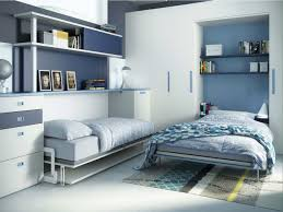 Three Bed Bunk Beds by Small Spaces Ikea Loft Bed Cheap Bunk Beds Tumidei