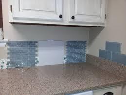 backsplash edge of cabinet or countertop backsplash edging dilemma