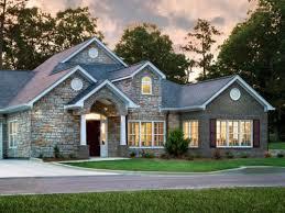 9 best real estate math images on pinterest career success