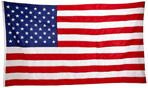 States Flags Amazon Com Valley Forge Flag 6 X 10 Foot Large Commercial Grade
