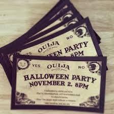 best 25 halloween party invitations ideas on pinterest