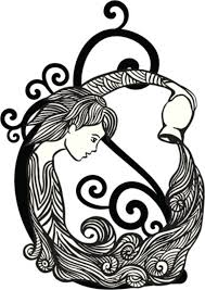 seashell tattoo designs free download clip art free clip art