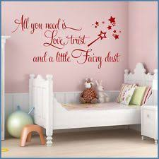 Wall Quotes For Bedroom by 37 Best Girls Bedroom Images On Pinterest Nursery Ideas Home