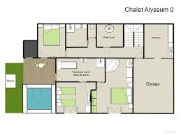 chalet alyssum best prices official site