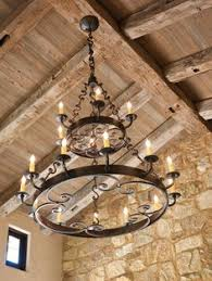 Wrought Iron Outdoor Chandelier Large Wrought Iron Chandelier Lanterns Lamps U0026chandeliers