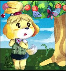 Animal Crossing Town Flag Vg Video Game Generals Thread 140136494