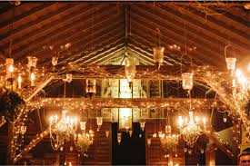 barn weddings pay your barn wedding venue investment with solar energy