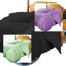 UK FITTED BED SHEETS For Bunk Bed  Foot Bed Super King Bed In - Fitted bunk bed sheets