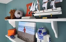 Boys Bedroom Color And Storage Home Decorating  Painting Advice - Boy bedroom colors
