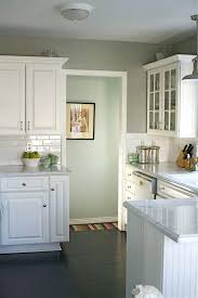 the perfect paint schemes for house exteriorlight aqua gray color
