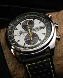 145 best watches images on pinterest watches html and seiko diver