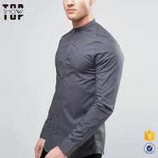 tshirts design 2017 new design shirts casual 2017 new design shirts casual