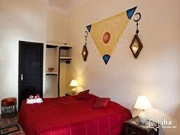 hotel chambre d hote chambres d hôtes à ouirgane dans un hôtel iha 36210