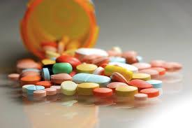 Berapa Obat Arv Untuk Hiv 3 macam obat hiv yang di rekomendasikan dokter autoimuncare