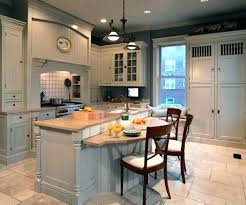kitchen island with pull out table kitchen island pull out table s eci kitchen island with pull out