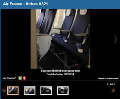 choisir siege air choisir le bon siège pour vol voyage platinum