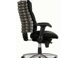 Cheap Office Chairs by Fame Computer Desk Chair Tags Office Ergonomic Chair Best