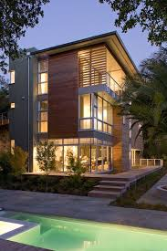 Modern Home Design Usa 107 Best Modern Houses Images On Pinterest Architecture