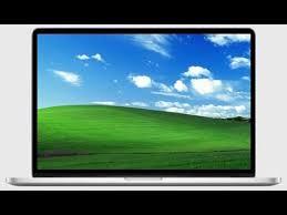 arri鑽e plan de bureau windows 7 gratuit modifier l arrière plan du bureau de windows 7